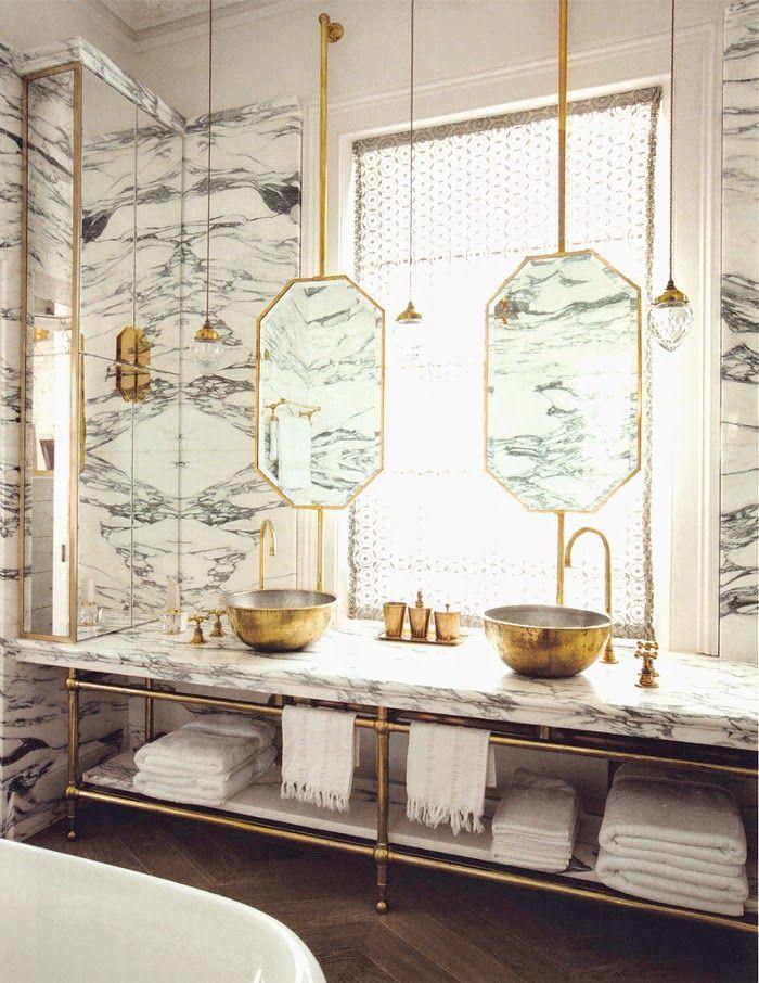 bathroom-design-inspiration