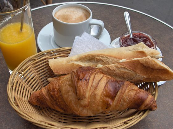 cafe_vavin_001_1
