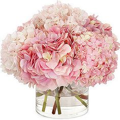 Fresh flowers inspire creativity and joy, keep a fresh bouquette on your desk.