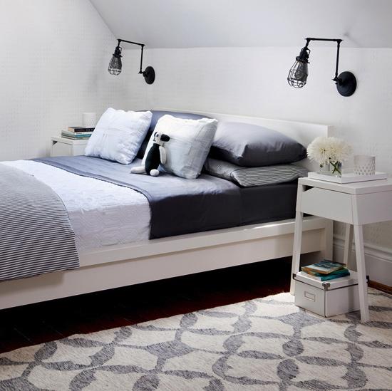 guest-apperance-bedroom1