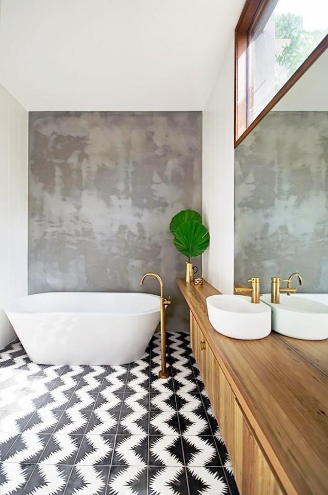 bathroom design inspiration