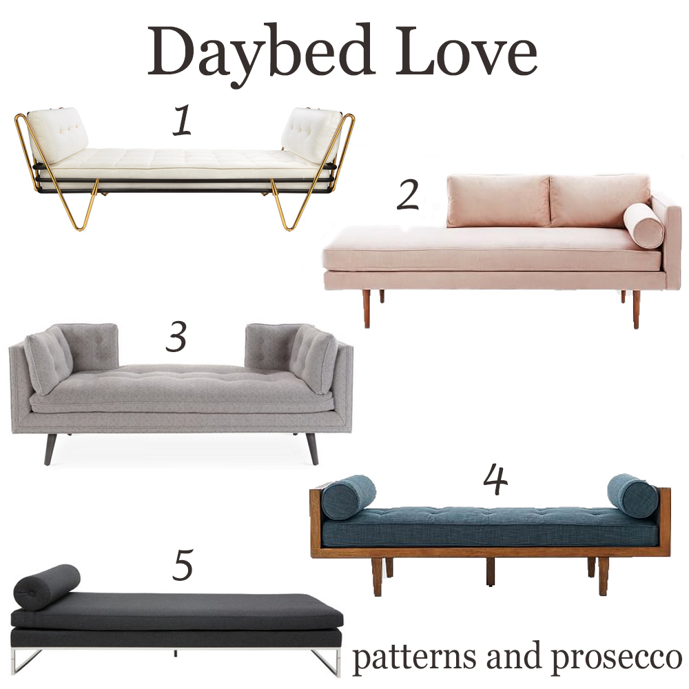 Daybed Love_edited-3