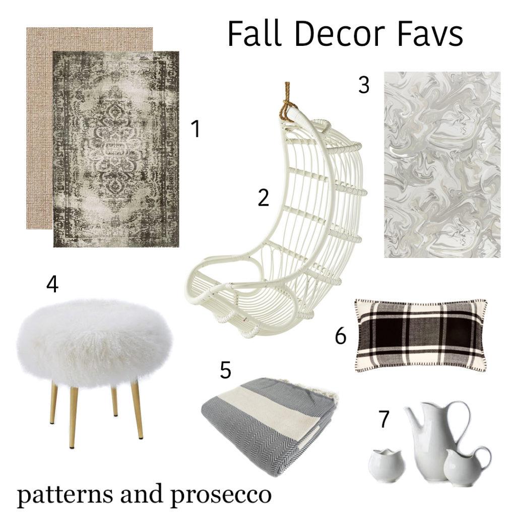 fall-decor_edited-1
