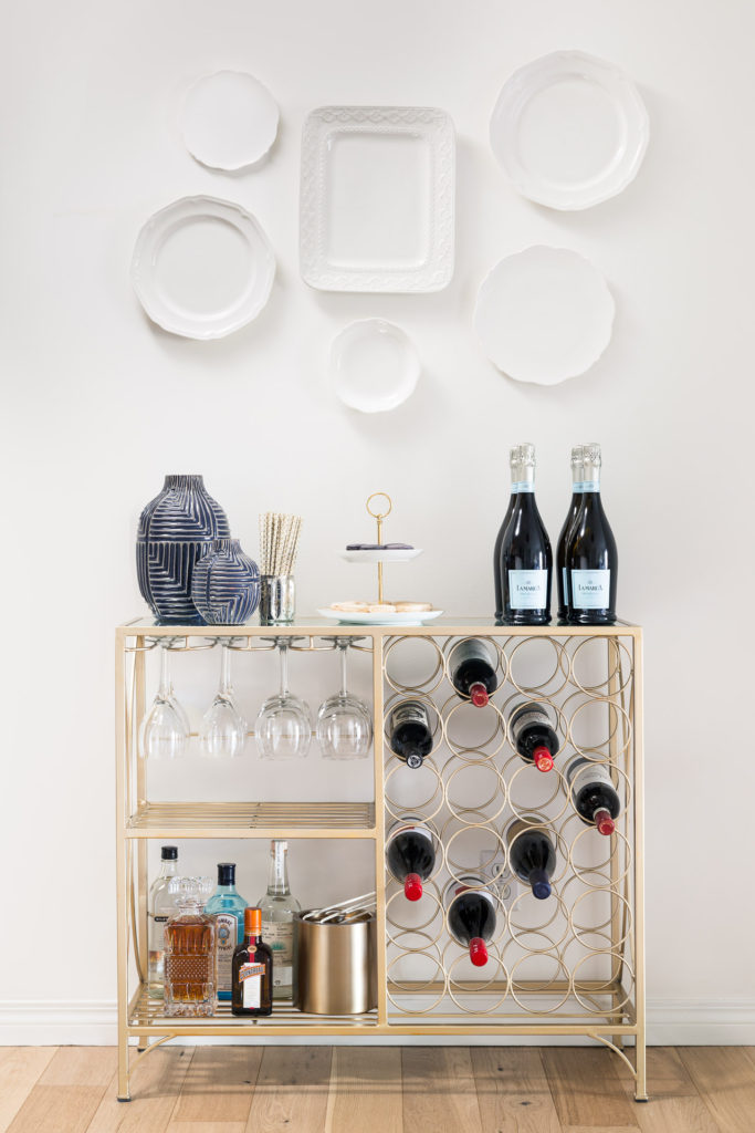 patterns-prosecco-christmas-2016-web-res-003