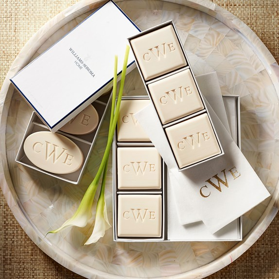 williams-sonoma-home-monogrammed-soap-towel-gift-set-c