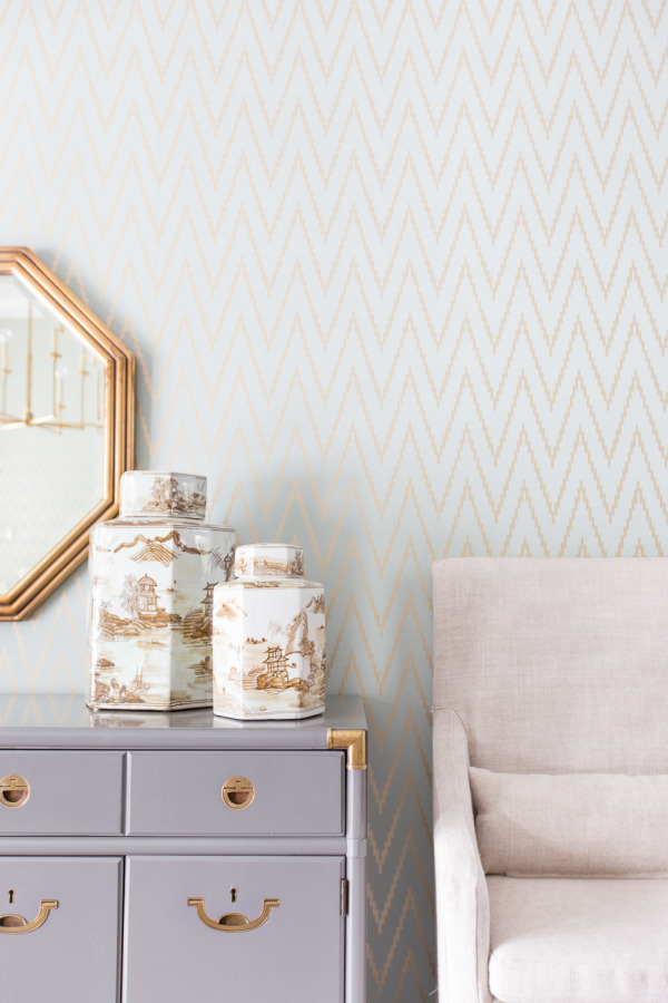 2017 decor trends