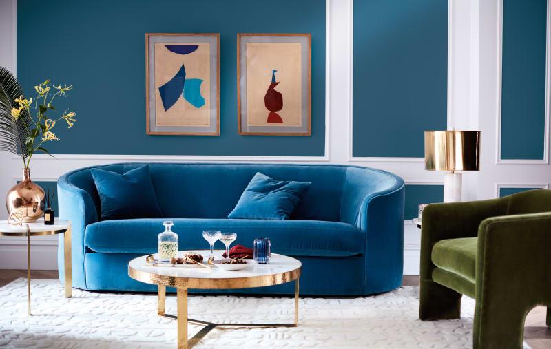 2019 Interior Design Trends Neelam Interiors