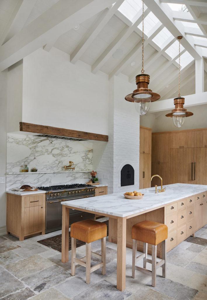 Amber Interiors Home Tour