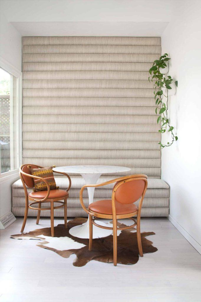 2020 Interior Design Trends by Neelam Interiors