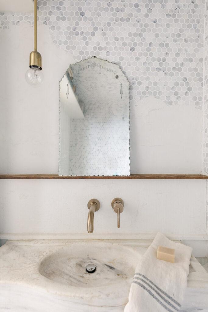 Inspired Interiors: Paris or Newport?